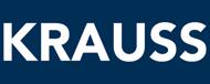 krauss_logo2015_invers190px