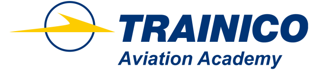 TRAINICO_Logo_erweiterteWM_RGB