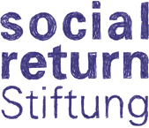 social return Stiftung